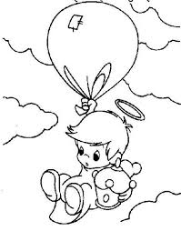 Small Picture Precious Moments Angels Coloring Pages pr energy