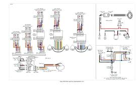 07 harley davidson radio wiring diagram diagrams and schematics Residential Electrical Wiring Diagrams 07 harley davidson radio wiring diagram diagrams and schematics street glide free in