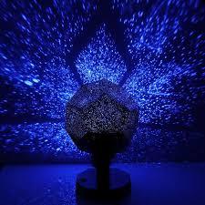 galaxy astro star projector rive