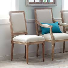 Small Picture The Best Dining Room Chairs York Avenue