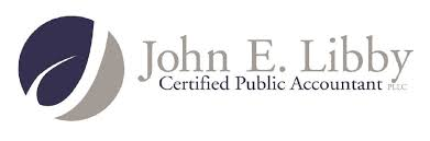 Tips For Employers Who Outsource Payroll Duties John E Libby Cpa Pllc