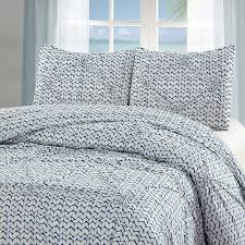 white duvet cover set white duvet cover set single space
