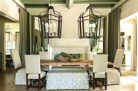 full size of home improvement oversized lighting fixtures in the dining room farmhouse candle style chandelier