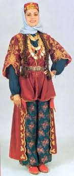 turkey country clothing traditional. Fine Country Turkey Elazig Persian Culture Traditional Fashion Outfits  Extrme Orient Turkish Fashion On Country Clothing H