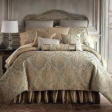 queen comforter sets on sale. Quilt Sets For Queen Bed Comforters Decor Ideas Comforter . On Sale U