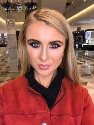 mac makeup artist manchester saubhaya