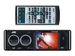 jvc kd avx wiring diagram jvc automotive wiring diagrams 848241 jvc kd avx wiring diagram 848241