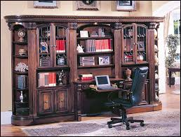 ebay home office. Top 6 Bookcases For A Home Office Ebay Gorgeous Bookcase