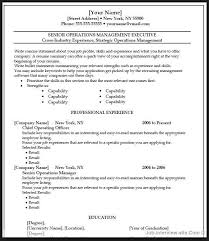 Good Resume Words To Describe Yourself Resume Examples Describe Yourself Resume Examples