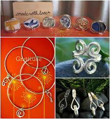 ib designs st croix jewelry