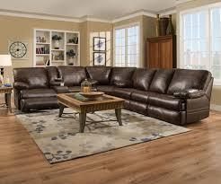 simmons worthington pewter sofa. sofas:marvelous simmons worthington pewter sofa living room furniture big lots sectional mason i