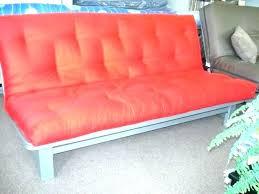 queen size futon mattress cover queen size futon mattress outdoor futon mattress picture of sofa black queen size futon mattress cover