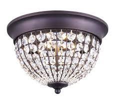 long ceiling light fixtures flush mount lighting led chrome rectangular chandelier bronze fixture semi fl