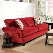 corduroy sofa stunng designg washing covers corner uk sectional canada corduroy sofa