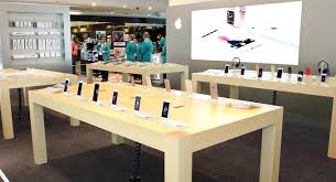 apple s open in dubai airport