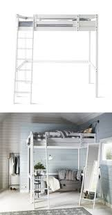 double bunk bed with space underneath. Simple Bunk I Would Like A Double Loft Bed As My Main And Small Sofa Space  Underneath With Some Short Storage Cupboards Would Computer Table Ideally  And Double Bunk Bed With Space Underneath E