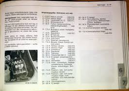 1977 bmw 320i wiring diagram 1977 automotive wiring diagrams e30 fuses relays bmw i wiring diagram e30 fuses relays
