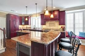 Kitchen Remodeling Services Property