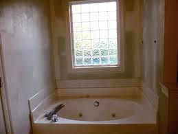 garden tub ideas pinterest. bathroom garden tub decorating ideas further small furthercorner pinterest t