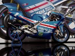 Your gateway to the industry leading powersports company. Yamaha Tzm 250cc Plastimodel Kit Tamya Cris R P Flickr