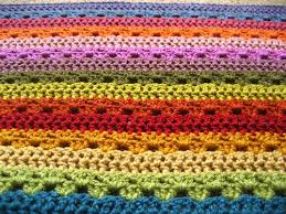 attic 24 blankets. cosy stripe blanket attic 24 blankets