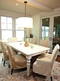 white washed dining room table whitewash kitchen table for designs outstanding dining tables grey white washed white washed dining room table