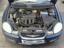similiar chrysler 2 0 engine keywords chrysler neon mk 2 1999 2006 2 0 1996cc 16v 420h petrol engine