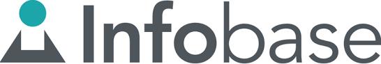 Image result for infobase