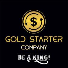 GoldStarter