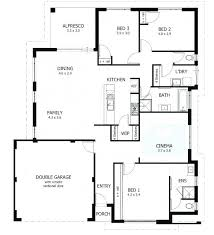 garage office plans. Garage To Bedroom Conversion Plans Workshop Office House Plan With Double 3