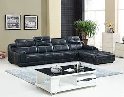 Leather Sofa Set For Living Room Compare Prices On Recliner Leather Sofa Set Online Shopping Buy
