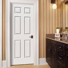 6 panel white interior doors. Interior Doors 6 Panel White Images On Luxury Home Decor Ideas And Inspiration B12 With