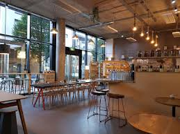 6 reviews of north star coffee what a cute little shop and the starbucks is adorable and they do a good job making coffee. North Star Coffee Shop Coffee Shop In Jose Panganiban Philippines Top Rated Online