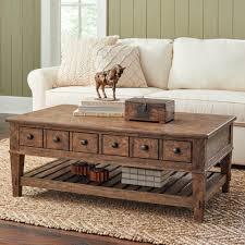 inspirational design ideas end table with drawers birch lane derrickson coffee reviews ikea planagazine rack