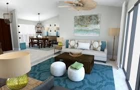 Designer Decor Magnificent Beach Decor 32 Online Interior Designer Rooms Decorilla