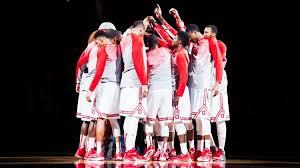 Ohio State Mens Basketball Season 2019 Columbus Business
