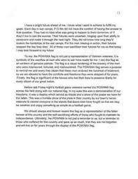 word essay length 400 word essay length