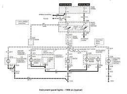 1990 ford ranger fuse box diagram group picture image by tag 1990 ford ranger fuse box diagram group picture image by tag