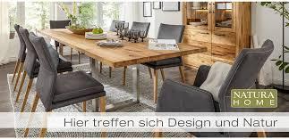 Möbel Hensel In Essen Küchen Wohnen Möbel Hensel