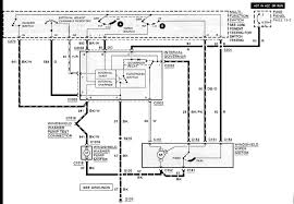 88 chevy van wiper motor wiring diagram wiring library 0900c1528004c63c on 1986 chevy truck wiring diagram 15 wiper motor 1937 chevy truck wiring diagram 86