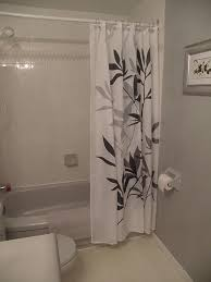 Dkny Bathroom Accessories Nautica Shower Curtains And Bath Accessories
