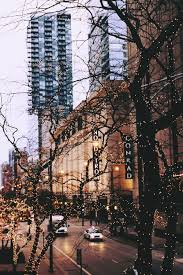 winter backgrounds city tumblr. NYC Is Always Stunning During The Holidays Big Apple Really Has Way Of Capturing Holiday Spirit With All Beautiful Twinkling Lights And Bells On Winter Backgrounds City Tumblr
