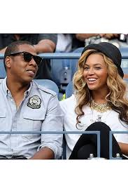 17 best images about laurie learns tennis on jay z and beyonce watch as they are snapped watching rafael nadal of spain and