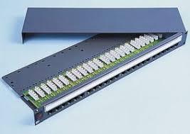 molex 27 1b 241 a005g 24 port cat5e utp patch panel cpc uk molex 27 1b 241 a005g