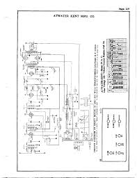 asv rc85 wiring diagram asv database wiring diagram images