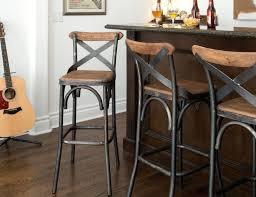 bar stools with backs rustic folding bar stool upholstered bar stools with backs uk