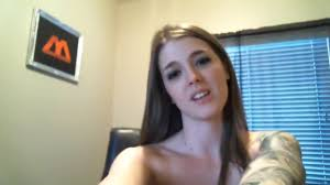 Fabulous Homemade clip with Tattoos Solo scenes HClips.