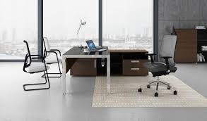 office glass tables. 2018 Office Glass Tables - Large Home Furniture Check More At Http:// A