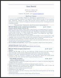 resume templates and printable absolutely make a for template for it