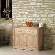 picture mobel oak. Picture Mobel Oak R